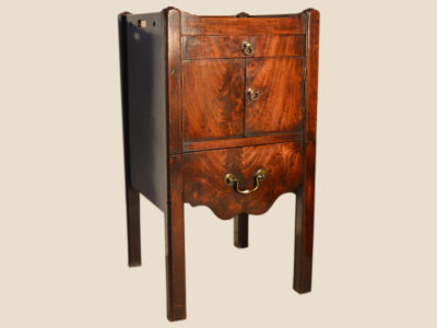 George-III-Bedside-Commode