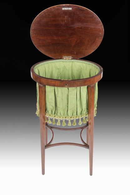 George-III-oval-mahogany-work-table2