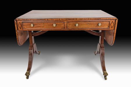 George-III-sofa-table-mahogany