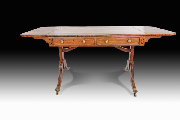 George-III-sofa-table-mahogany