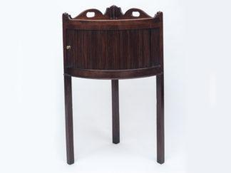 Tambour-Standing-corner-cupboard