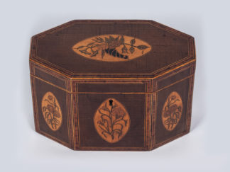 fine-george-III-tea-caddy