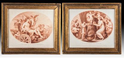 George-II-stipple-engraving