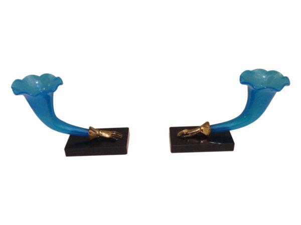 pair-of-cornucopia