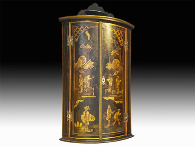 GeorgeII-corner-cupboard