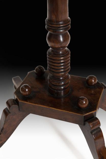 Unusual-George-III-worktable-in-yew-wood3