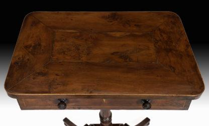 Unusual-George-III-worktable-in-yew-wood2