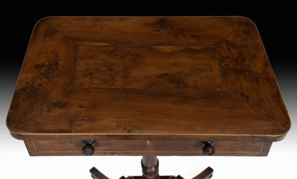 Unusual-George-III-worktable-in-yew-wood2