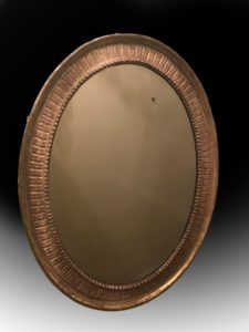 George-III-Mirror