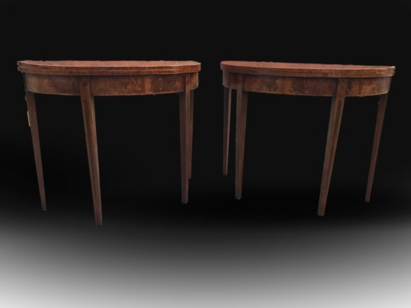 George-III-mahogany-tea-tables2