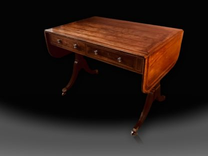 Sofa_table_gillows
