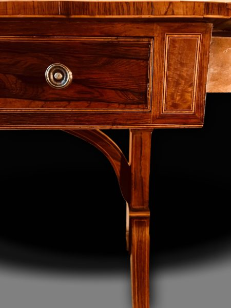 Sofa_table_gillows1