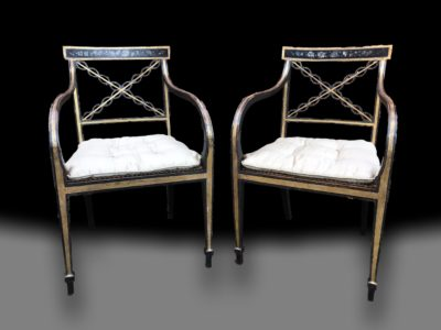 george_III_armchairs
