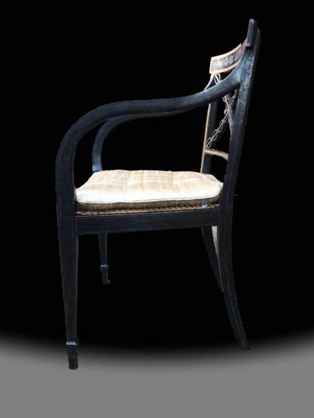 george_III_armchairs1