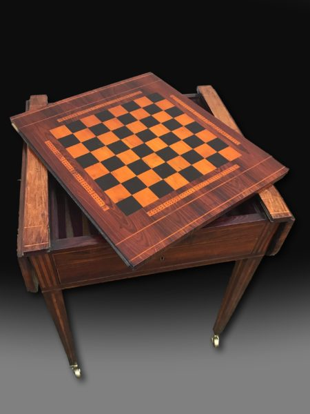 chess_table3