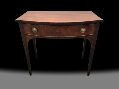 George_III_Table,