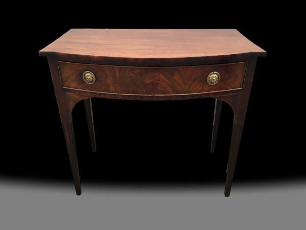George_III_Table,