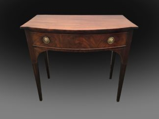 George_III_Table
