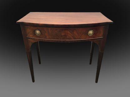 George_III_Table