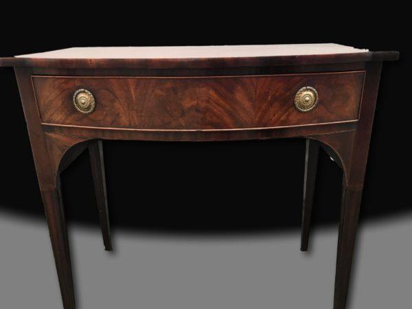 George_III_Table2