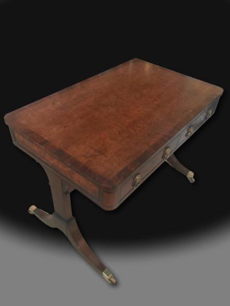 GeorgeIII_library_table2