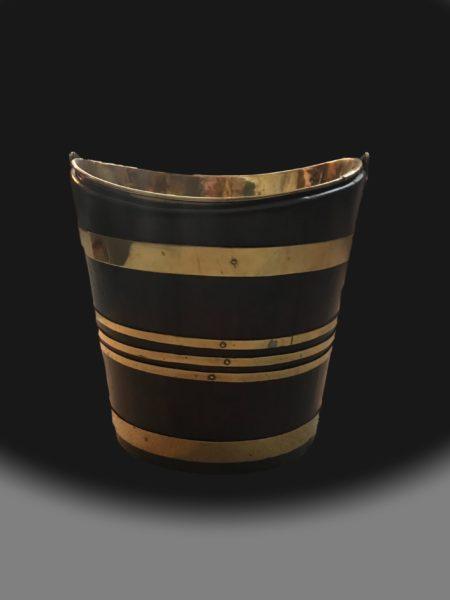 GeorgeIII_bucket