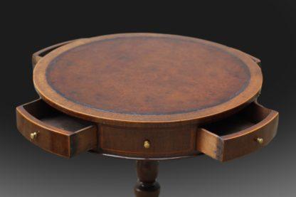 Drum Table George II